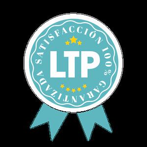 Garantía LTP