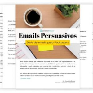 emails (1)